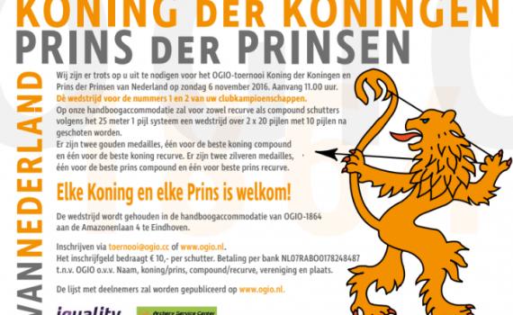 uitnodiging-koning-der-koningen-prins-der-prinsen-van-nederland-2016