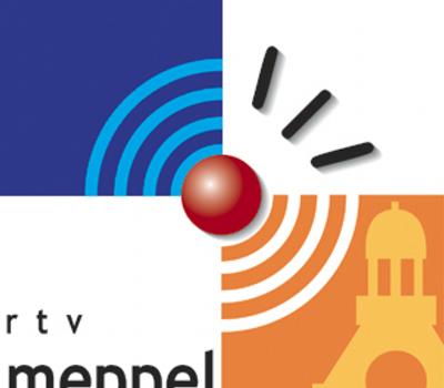 RTV Meppel